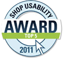 shopUsabilityAward_siegel_t