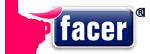 shopfacer_logo_150