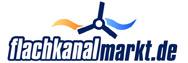 flachkanalmarkt_logo