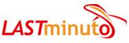 lastminuto_logo