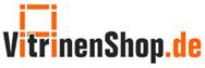 vitrinenshop_logo